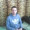 Андрей, 31, Хмельницький