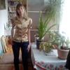 Елена, 34, г.Покровск