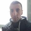 Юра, 35, г.Мукачево