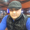 777AAA, 30, г.Ташкент