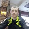 Александр, 34, г.Балаково