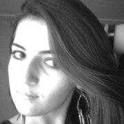 Mariya, 24, г.Баку
