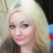 Светлана, 46, г.Заволжье