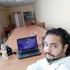 Preet-Singh Garcha, 35, г.Красноярск