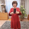 Наталья, 48, г.Иркутск