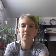 Света, 28, г.Вязьма