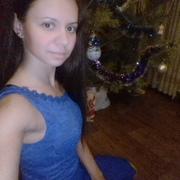 Mariya 30 Макеевка