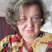 Анастасия 46 Гомель