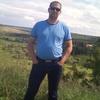 Александр, 34, г.Новосибирск
