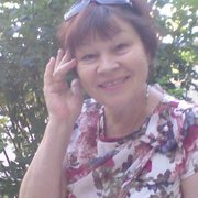 Наталия, 65, г.Волхов