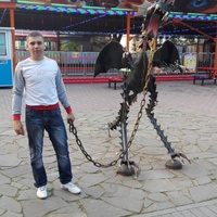 Дмитрий, 32 года, Скорпион, Минск