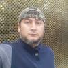 Руслан, 37, г.Санкт-Петербург