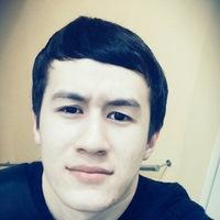 Edik, 23 года, Рак, Москва