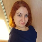 Татьяна 31 Новосибирск