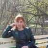 Лина, 40, г.Москва