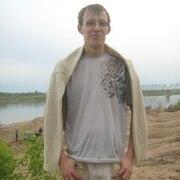 Александр, 28, г.Котельнич
