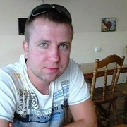 Имя, 34, г.Острогожск