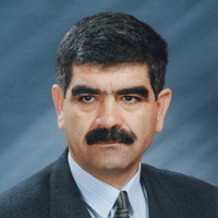 Nadir, 67 лет, Овен, Баку
