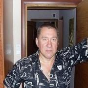 Аллексс, 50, г.Домодедово