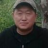 Леонид, 51, г.Текели