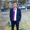 Миша, 33, г.Волгоград