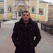 Андрей, 32, г.Адлер