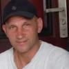 Виталий, 44, г.Николаев