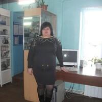 Ольга, 33 года, Близнецы, Башмаково