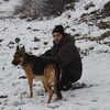иван, 48, г.Краснодар
