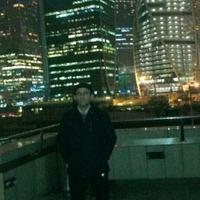Хамзат, 50 лет, Рак, Знаменское