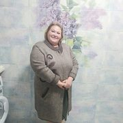 Ирина 51 Краснодар