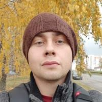 Михаил, 27 лет, Стрелец, Набережные Челны