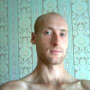 Валера 31 год (Телец) Гомель
