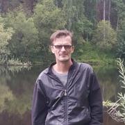 Антон, 44, г.Наро-Фоминск