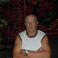 валерий, 64 года, Лев, Макеевка