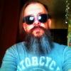 Николай, 49, г.Донецк
