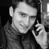 Вадим, 20, г.Киров