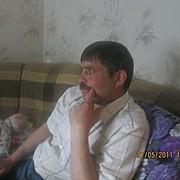 Юрий, 55, г.Мичуринск
