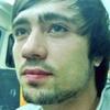 Абу, 30, г.Махачкала