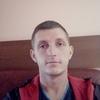 Владислав, 26, г.Днепр