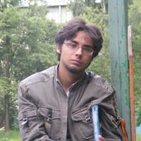 Виктор, 24 года, Близнецы, Минск