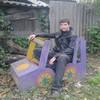 Ivan, 28, Yasinovataya
