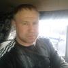 VAN, 36, г.Якутск
