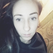 Мася 29 Темиртау
