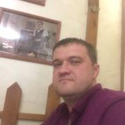 Андрей 40 Ессентуки