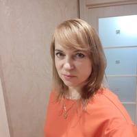 Надежда, 49 лет, Дева, Екатеринбург