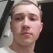 Вячеслав, 24, г.Нижний Тагил