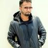 Sunny Vaishnav, 32, г.Пуна