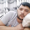 Шавкатжон, 35, г.Зерафшан
