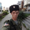 Сергей Старков, 23, г.Ижевск